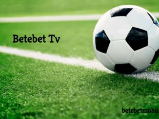 betebet-tv